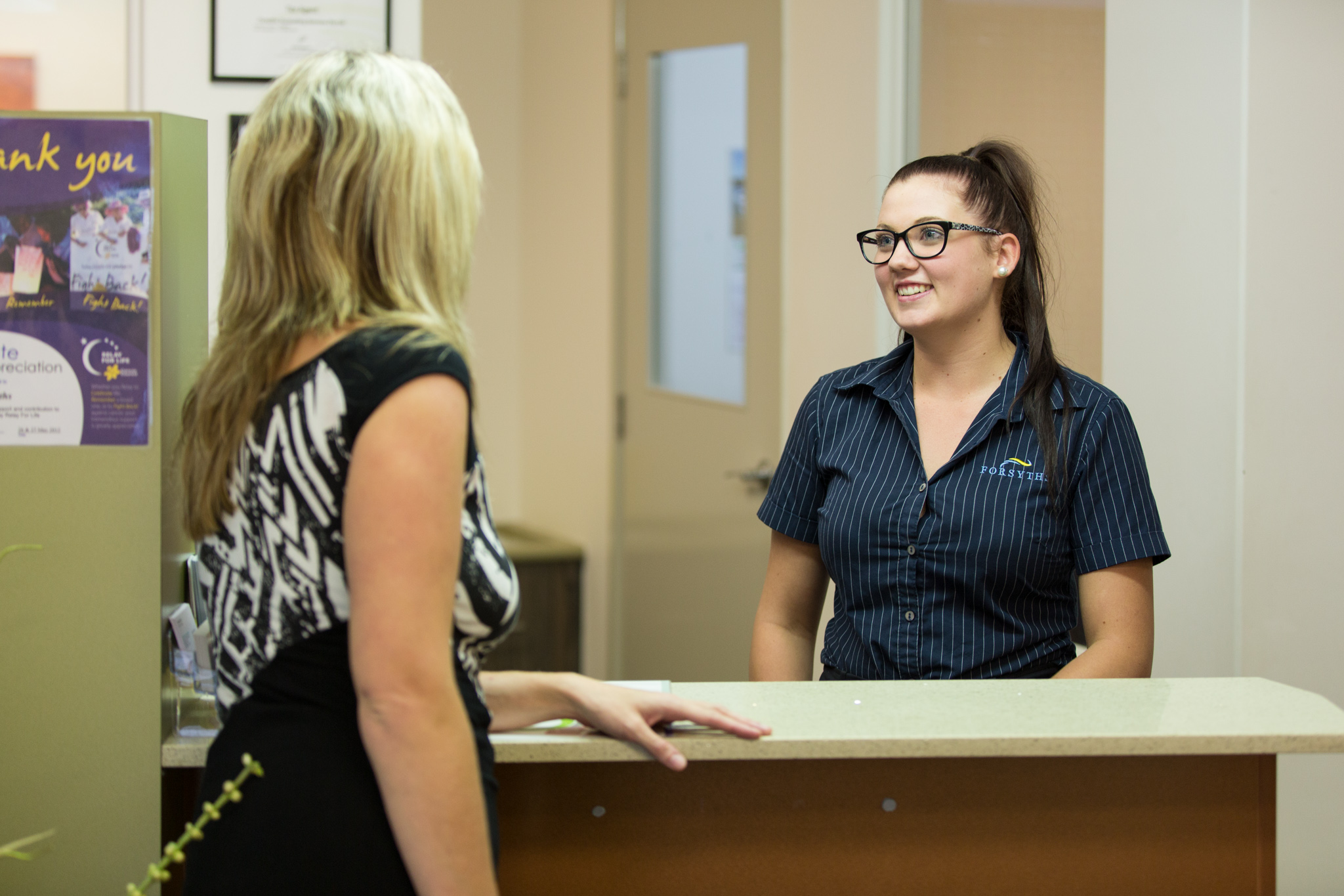 Forsyths Accounting mackay accountants