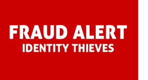 AUSkey fraud alert, tax return accountant mackay, best tax accountant mackay, tax accountants mackay, tax accountants in mackay, business accountants mackay, small business accountants mackay